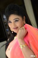 Ramya Sri south Actress Photos, Stills, Pics