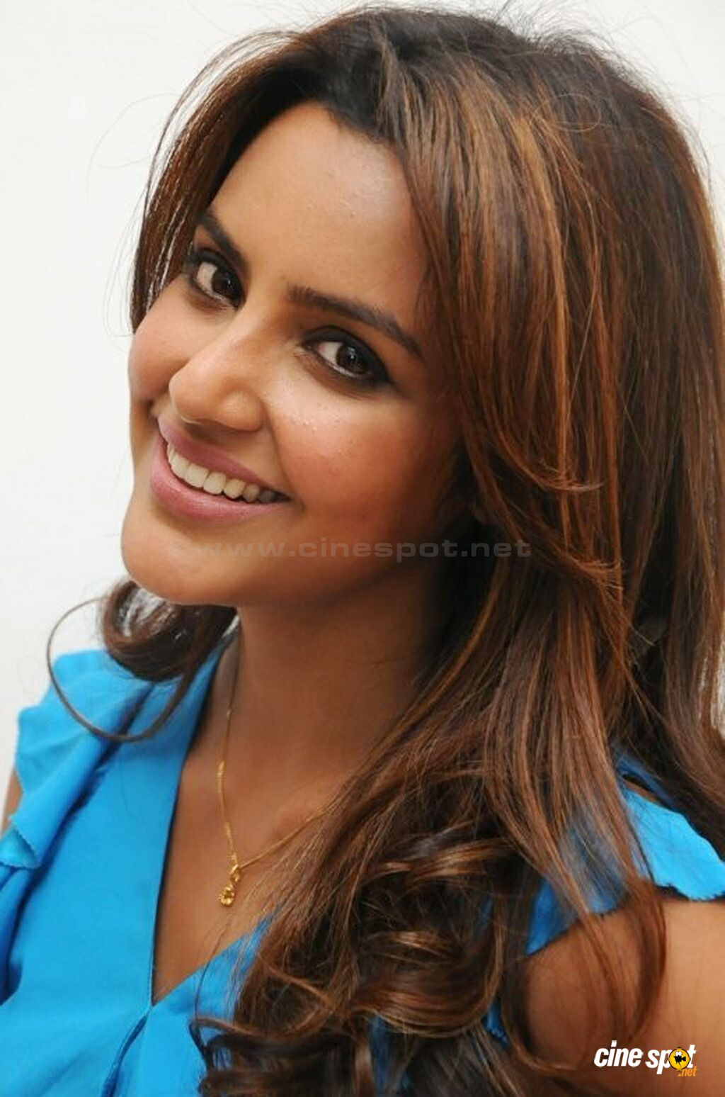 priya anand at ethir neechal success meet (6)