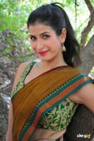 Soniya Birji Actress Photos