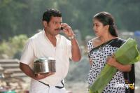 Vallatha Pahayan movie photos