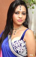 Geeth Tamil Actress Photos