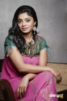 Shika south actress photos,stills