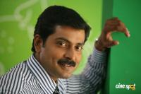 Naren South Actor Photos, Stills, (10)