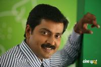 Naren South Actor Photos, Stills, (11)