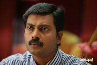 Naren South Actor Photos, Stills, (5)