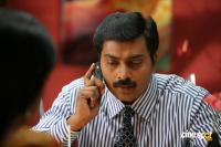 Naren South Actor Photos, Stills, (6)