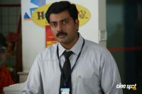 Naren South Actor Photos, Stills,