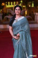 Asha Sarath Actress Photos