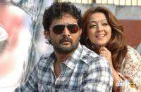 Tony Kannada Film Stills (2)