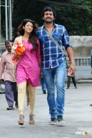 Tony Kannada Film Stills (4)