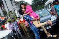 Tony Kannada Film Stills (6)