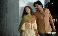Tony Kannada Film Stills (7)