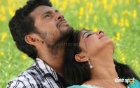 Ennai Piriyadhey Tamil Movie Photos
