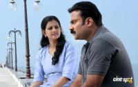 Pottas bomb malayalam movie photos
