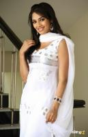 Rithika New Gallery (20)