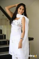 Rithika New Gallery (21)