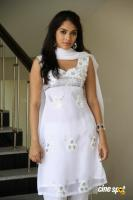 Rithika New Gallery (22)