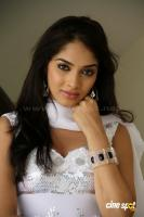Rithika New Gallery (24)
