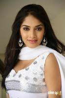 Rithika New Gallery (25)