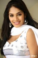 Rithika New Gallery (26)
