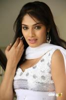 Rithika New Gallery (27)