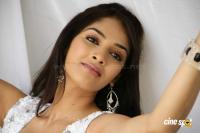 Rithika New Gallery (29)