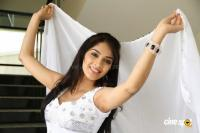 Rithika New Gallery (31)
