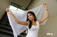 Rithika New Gallery (32)
