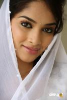 Rithika New Gallery (34)