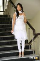 Rithika New Gallery (4)