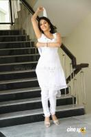 Rithika New Gallery (7)