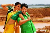 Kanniyum Kaaliyum Sema Kaadhal Movie Photos