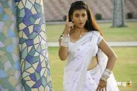 Juhi Hot Photos (1)