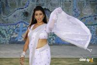 Juhi Hot Photos (13)