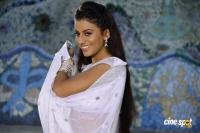 Juhi Hot Photos (15)