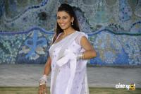 Juhi Hot Photos (16)