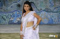 Juhi Hot Photos (17)