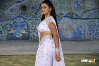 Juhi Hot Photos (20)