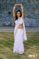 Juhi Hot Photos (23)