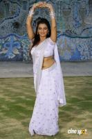 Juhi Hot Photos (24)
