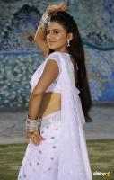 Juhi Hot Photos (25)
