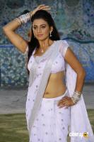 Juhi Hot Photos (28)