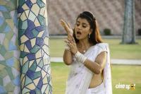Juhi Hot Photos (3)