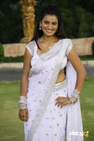 Juhi Hot Photos (7)