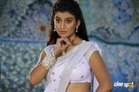 Juhi Hot Photos (9)
