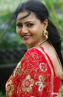 Raksha Actress Photos