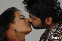 Kadhal Kalvan Tamil Movie Photos, Stills,