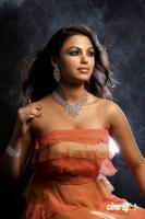 Ishita Tiwary Photos (4)