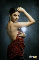 Ishita Tiwary Photos (7)
