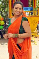 Ragini IPS Movie New Stills (3)